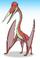 Papá Quetzalcoatlus