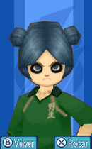 (W) Panda 3D (3)