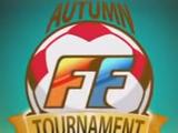 Fútbol Frontier de Otoño (Orion)