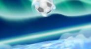 Balón iceberg wii 3