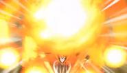 Fuerza Solar 4