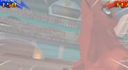 Búfalo 3DS 9