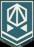 Bailarines Eternos (Emblema)
