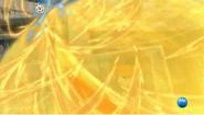 Nueva Mano Ultradimensional (10)