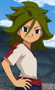 Kaiou player 5