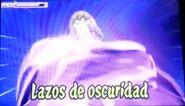 Lazos de oscuridad 3DS 6