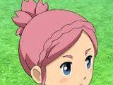 Cherise Blosson