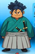 Sakamoto 03
