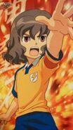 Shindou!!!