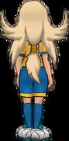 (R GO) Goldie 3D (6)