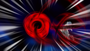 Chaos Meteor Wii Slideshow 9