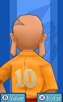 (CS) Maxi 3D (4)