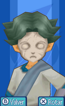 (Z) Artemis 3D (3)