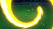Dragon Blaster InaDan HQ 3