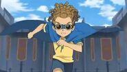500px-Kidou Yuuto 2