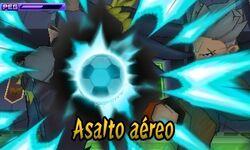 Asalto Aereo2