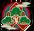 Ases Asiáticos (logo)