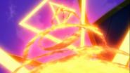 EP06 Ares - Tormenta de Fuego (Ares) (7)