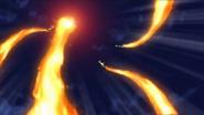 IE Reloaded - Fénix (4)
