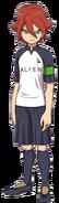 Tatsuya (Ares Artwork)