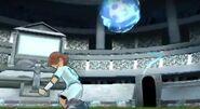 Wii4 vkebfekvkfj