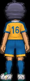 (R GO) Lucian 3D (2)