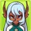(SR) Ashubina