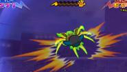 Bat Attack 3DS 9