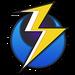 Earth Eleven Emblema