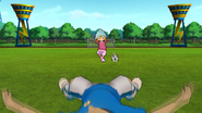 Fuusen Gum Wii Slideshow 13