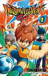 Inazuma-eleven-go-n1 9788415480389