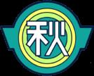 Edad Dorada Emblema