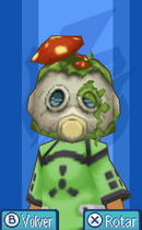 (MA) Deathcap 3D (3)