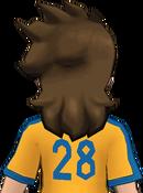 (R GO) Caleb 3D (8)