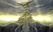 Instalaciones del Santuario (3DS)