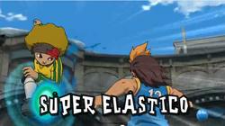 Super Elastico