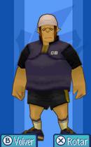 (IE) Foreman 3D (1)