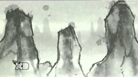 Inazuma Eleven CS Romance de los Tres Reinos 2-1