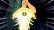 Espada del Rey HQ 3