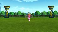 Fuusen Gum Wii Slideshow 10