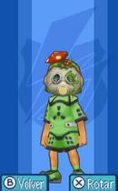 (MA) Deathcap 3D (1)