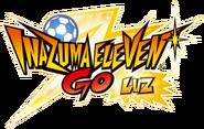 IE GO Luz Logo