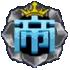 Royal Claustro B (Escudo)