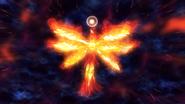 The Phoenix Movie 17 HD