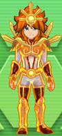 (Arm. Apolo) Sol 3D (1)