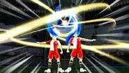 Gran Explosión Wii 2