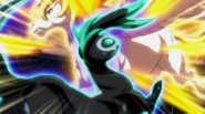 Pegasus 6