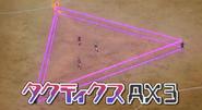 TacticsAX3HD7