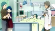 640px-Mizukawa in the hospital EP 24