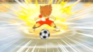 God Wind Wii Slideshow 2